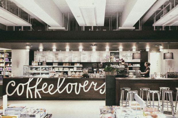 Coffeelovers Eindhoven Van Piere