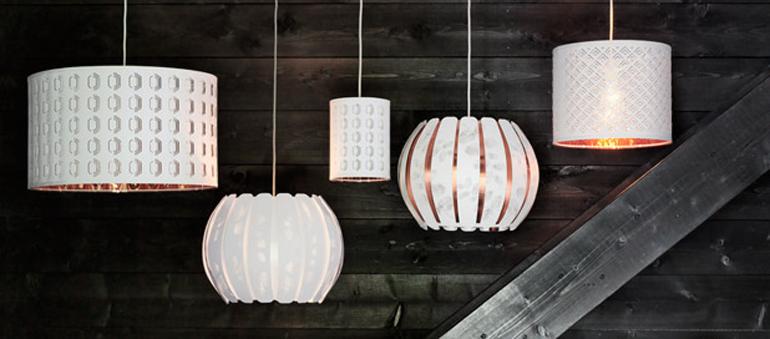 hanglampen slaapkamer ikea – artsmedia, Deco ideeën