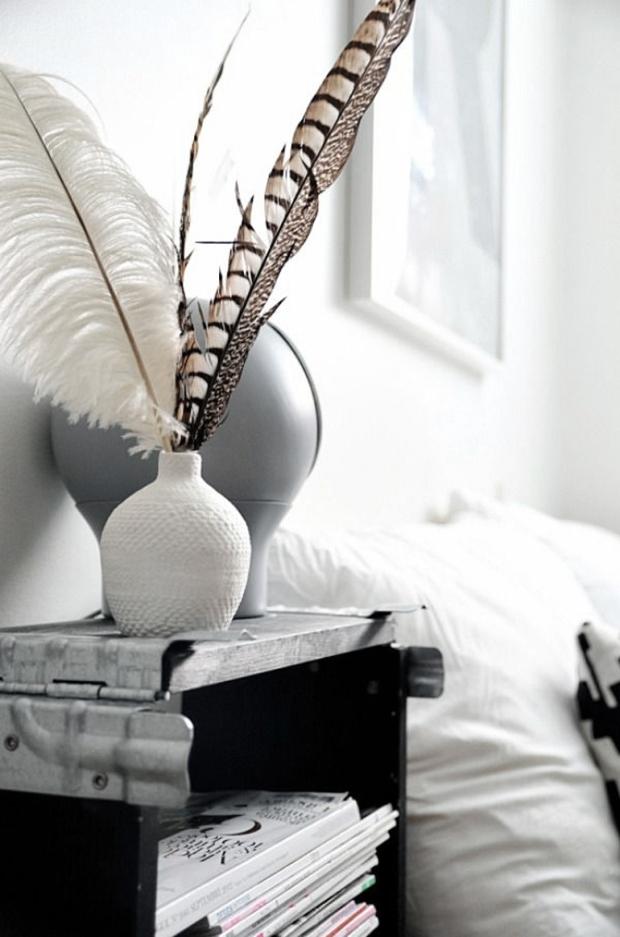 veren, pasen, interieur, eigenhandig, blog