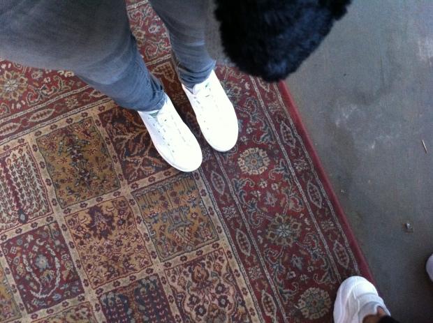 Swan market, tilburg, eigenhandig, blog