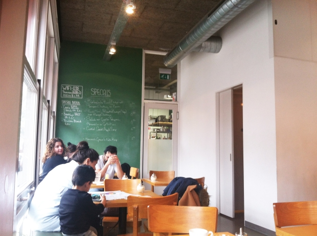 urban, espresso, rotterdam, blog, coffee, eigenhandig, hotspot