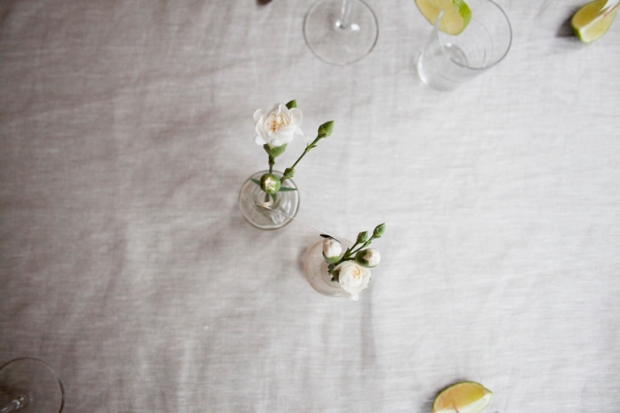 mexican, diner, table, styling, blog, eigenhandig
