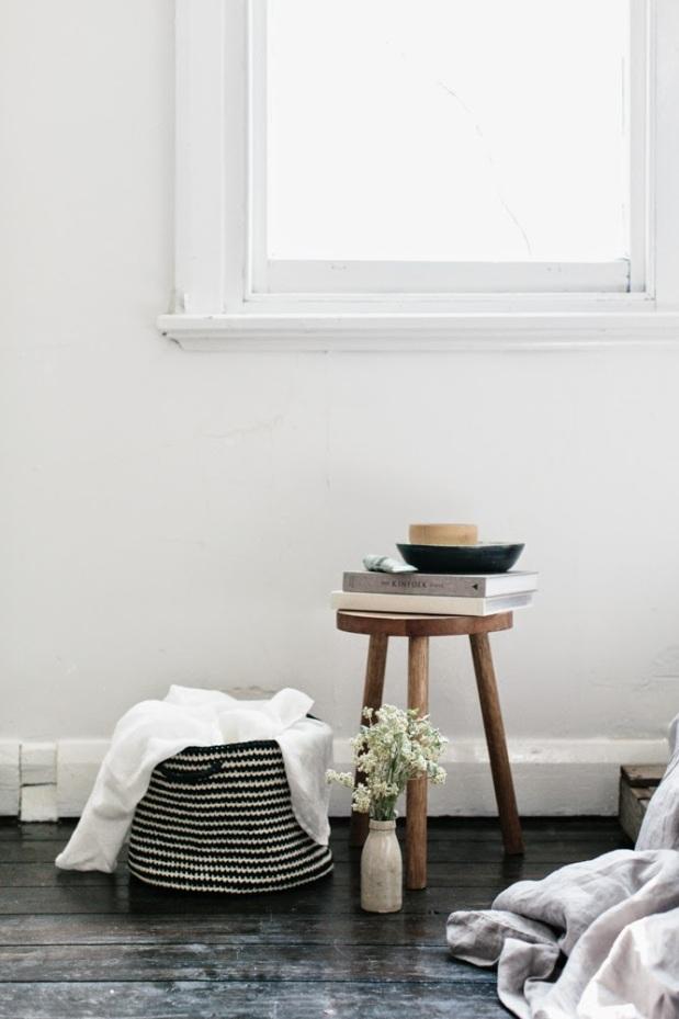 cleaning, spring, voorjaarsschoonmaak, tips, eigenhandig