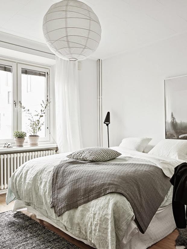 eigenhandig, goteburg, binnenkijken, blog, interieur, zweden, scandinavisch