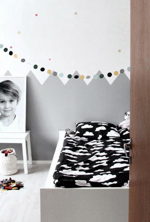 lambrisering, styling, tip, blog, eigenhandig, interieur