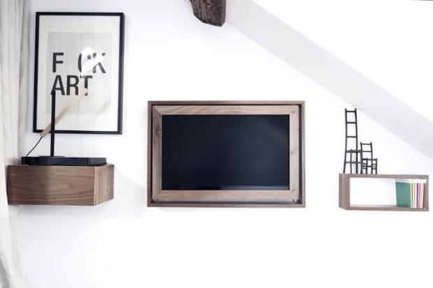 frans, appartement, eigenhandig, blog, industrieel