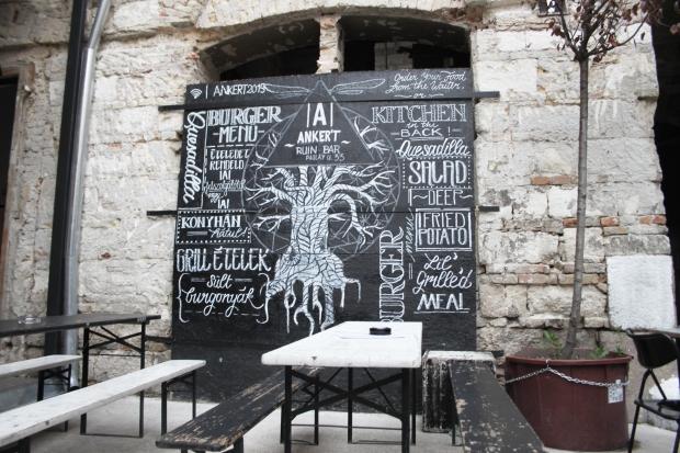 ankert, boedapest, budapest, travel, reizen, hotspot, eigenhandig, blog