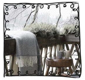 buiten, outside, tips, garden, enjoy, winter, autumn, eigenhandig, blog