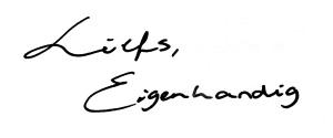 Handtekening_blog