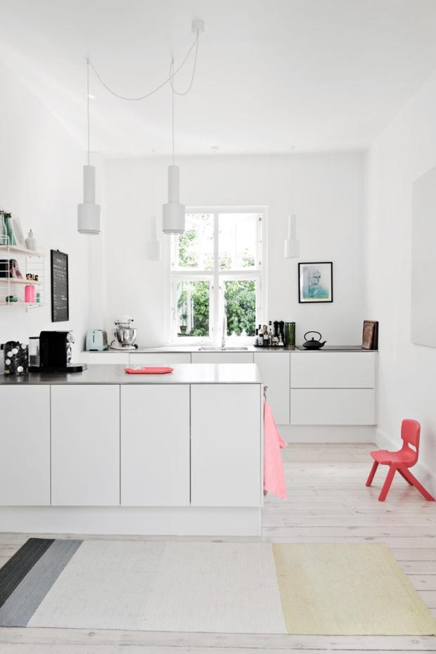 Kopenhagen, denmark, nordic, interior, eigenhandig, blog, binnenkijker