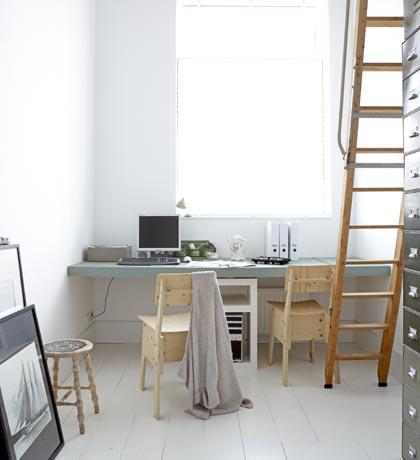 Natasja, molenaar, home, interior, binnenkijker, blog, eigenhandig