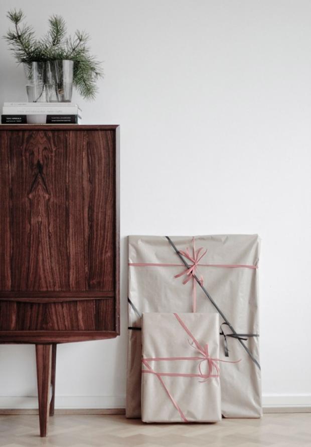 kerst, decoratie, blog, eigenhandig