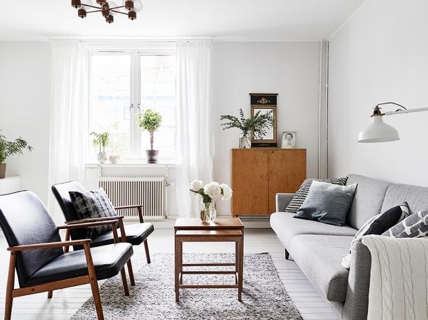Eigenhandig, blog, interieur